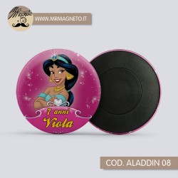 Calamita Emoticon - Depresso (depressed)