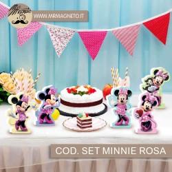 Striscione Baby Duck 01 - carta cm 140x100 personalizzato