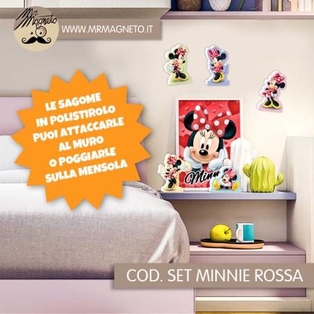 Striscione Doraemon 01 - carta cm 140x100 personalizzato