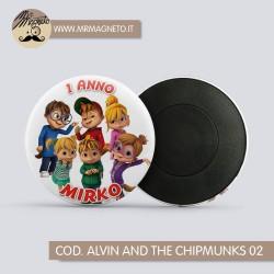 Calamita Emoticon - Cacca (poop)