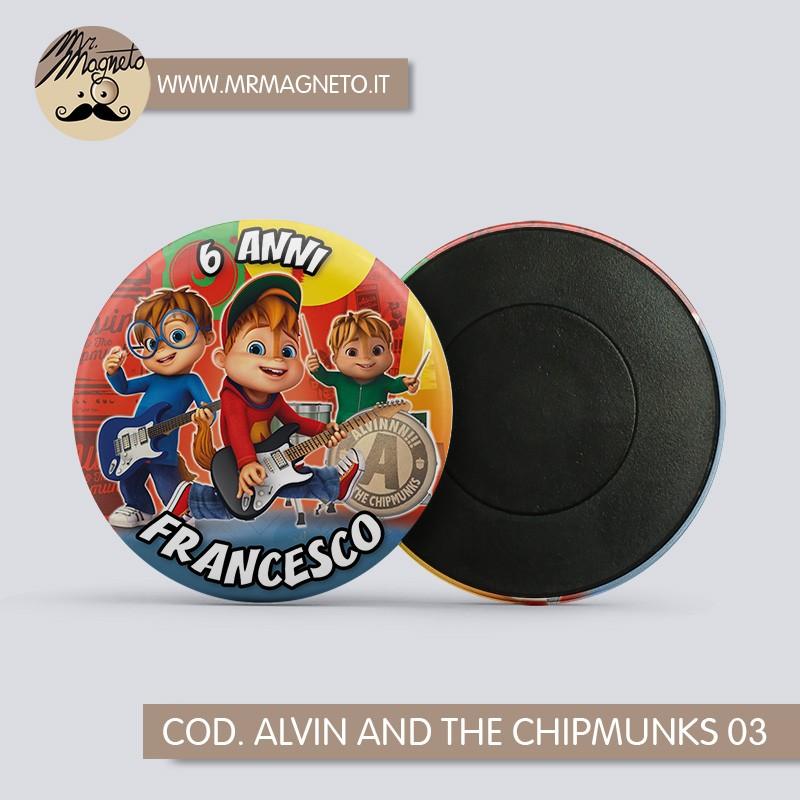 Calamita Emoticon - Applausi (clap)