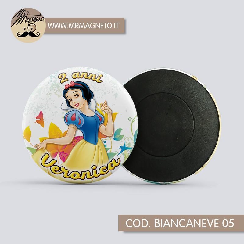 T-shirt - Love Family - Donna
