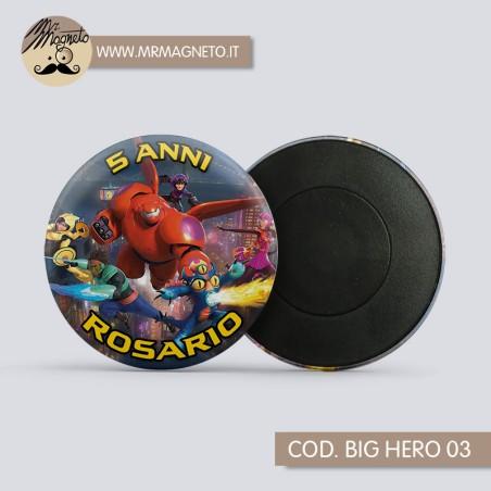 """T-shirt """"se sono rose fioriranno se son birre finiranno"""" + calamita cavatappo OMAGGIO"""
