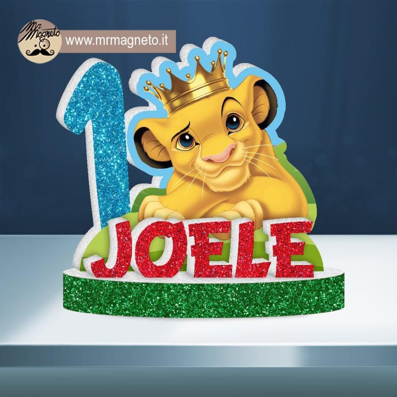"""T-shirt """"save the water, drik beer"""" + calamita cavatappo OMAGGIO"""